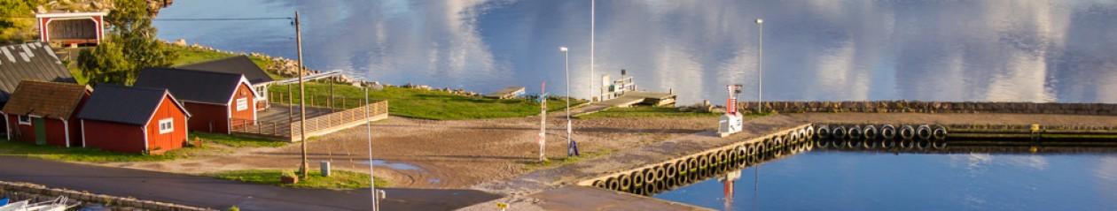 FOTOGRAF – MickeOlsson.net